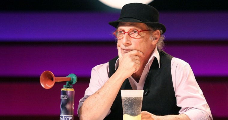 Morre produtor musical Arnaldo Saccomani, famosos lamentam