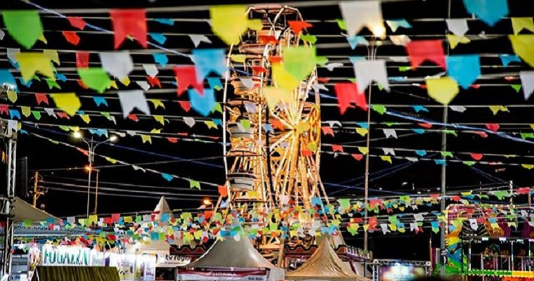 Festa Junina de Votorantim é cancelada