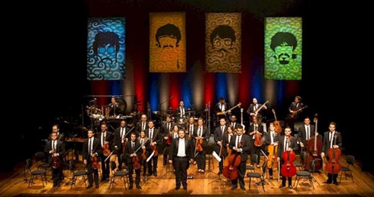 20 anos: Orquestra Ouro Preto realiza live comemorativa